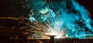 Carollo Metal Works - Professional Metal Fabrication - Chalmette, The Greater New Orleans & Southern Louisiana Region