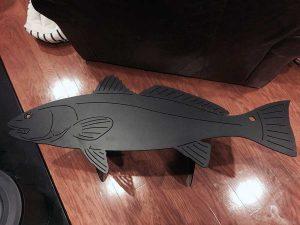 Carollo Metal Works Makes Beautiful Custom Metal Artwork and Metal Furniture