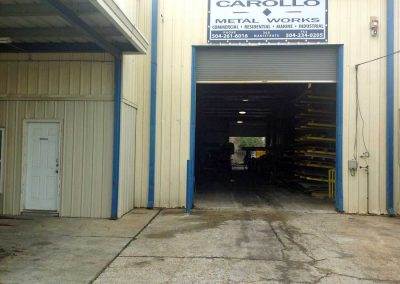 carollo-metal-works-outside-shop-2